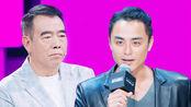 演员请就位李少红看组员排练,为朱颜曼滋亲身示范