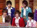 【知念の家字幕組】20110926--Coming Soon(Hey!Say!JUMP Part)
