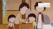 【怀旧小丸子】自制洗衣皂+甘露煮鲇鱼~103~国语中字~日常更新~感谢关注~( ` )