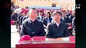 2019年中国农民丰收节 黑龙江主会场庆祝活动在方正县举行