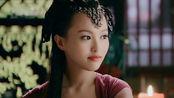 唐嫣新作《燕云台》造型重回紫萱时期,将演萧太后的一生?