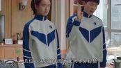 小欢喜:季杨杨饰演者有多厉害,看到他的高考成绩,太牛了