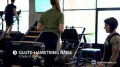 【小谷健身】历史上最强的女举重运动员--劳拉·菲尔普斯