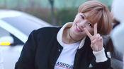 【TWICE】俞定延在MV中个人镜头时长