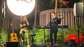 新加坡Voices音乐节Jean Seizure | 我找到了一个宝藏原创音乐人 | Do You Wanna | I Know