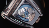HM8 Can-Am - The essence of MB&F. The spirit of Can-Am