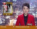 视频: 滁州:货车停放没手刹 无人驾驶闯进家 121116 新安夜空