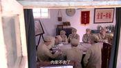 绝密543:二营阵地被一营抢了,战友说这话,营长竟生气了