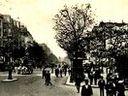 Maurice Chevalier - Paris je t_aime  d_amour