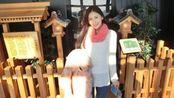 去日本旅行应该提前多长时间申请办理签证