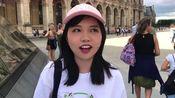 为何香港人不愿来大陆生活?香港妹子这样说,内地人笑了!