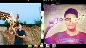 jyraf---hazahxa-fotoxop-picsart.