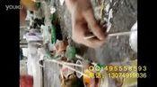 树脂流水喷泉制作技术光盘033—在线播放—优酷网,视频高清在线观看