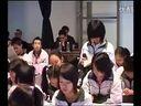 视频: 《写一则消息》作文指导 赵同生.flv