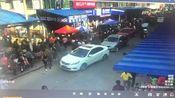 湘潭花石922交通事故