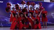 广场舞面对面——粤舞青春广东IPTV第三届广场舞大赛晋级赛梅州站