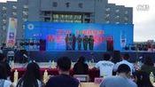 黑龙江八一农垦大学大学生军事协会表演—在线播放—优酷网,视频高清在线观看