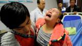 1岁宝宝喝了粥离去,医生诊断粥有问题,很多家长不在意!