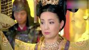 兰陵王:皇太后竟说雪舞本姓郑,雪舞没想到原来自己就是郑妃呀!