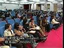 广东省第三届初中英语优质课视频(实录说课点评) 比赛结果、专家点评22