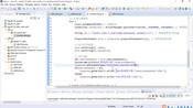 千锋java教程:Web18.4 Mvc设计模式和用户管理系统-1