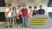 实名羡慕!杭州一社区给学霸发红包,本科5千硕士2万博士3万
