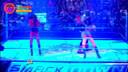 2012年6月16日WWE  SD--Brodus Clay vs. Heath Slater