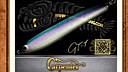 Carpenter 2008 GT-γ GT-Gamma 140H MID TUNED 01(1)