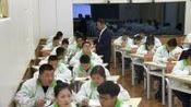 [配课件教案]8.高中数学必修一《习题2.2》黑龙江优质课
