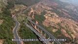 四川省人民最有钱的城市,不是省会成都,你知道是哪吗