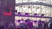 2015.10.17上海JZ festival 卢广仲-我爱你—在线播放—优酷网,视频高清在线观看