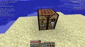 【LENGLENG】第十五期 刷怪塔准备工作(3) 选址 Minecraft1.7.10 回忆向生存