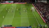 FIFA20第一届联赛(PS4平台)GalaxyBlue--Relevant Agency/GrandMaster FC