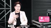 """朱颜曼滋谈论自己拍戏,""""装坚强""""惹毛导演"""