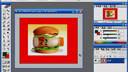 [www.duoyoo.com]Photoshop classic video tutorials9 (21互联出品)