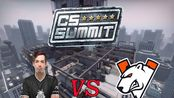 【CSGO】POV G2 KennyS 20-6 vs Virtus.Pro vertigo @cs_summit5
