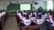 [配课件教案]3.人音版四下《演唱红蜻蜓》辽宁省市一等奖