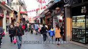 福建省经济最好的城市,不是福州,不是厦门,是你老家吗?