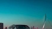 顶配6.89万,起售价仅4.59万,还是一台能装的SUV-汽车-高清完整正版视频在线观看-优酷