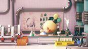 C4D/动画/3D-FORADAY-转载自Vimeo