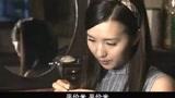 纸醉金迷:田佩芝抱怨吃了六年平价米,老公转移话题