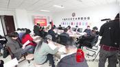 【十堰】这位丹江口人为湖北省争得荣誉!(2)