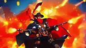 """""""漫画英雄""""活动将于9月18日限时上线"""