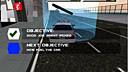警车追逐 汽车总动员挖掘机视频 工程车 垃圾车玩具车飞机 挖土机 遥控车搅拌机 赛车.