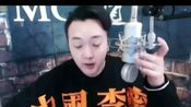 【杨坤 mc6盗】本人理解的咖啡 ,大蒜和shi...