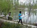 徐州工程学院11土木道桥隧一班校歌传唱—在线播放—优酷网,视频高清在线观看