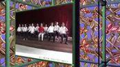 二胡、舞蹈、拼音、视频制作班才艺展示(襄阳戏迷)—在线播放—优酷网,视频高清在线观看