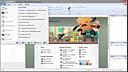 【暂停菜单】Membuat tampilan UI atau HUD dan pause menu - Construct 2