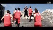 Impossible Basketball Trick Shots 2015—在线播放—优酷网,视频高清在线观看