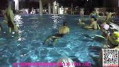江门蓬江少儿游泳培训江门江海区儿童游泳培训
